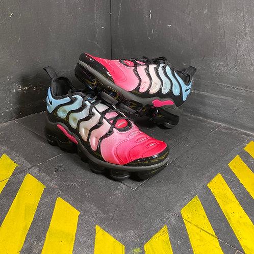 """Nike Vapormax - """"Pink"""" (Sz. W7)"""