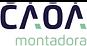 Logos_parceiras-02-01.png