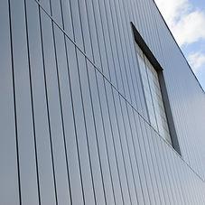 green-building-metal.jpg