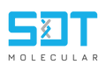 SDT Logo_edited.png