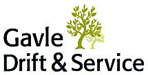 Triennium Fastighetsentreprenad vinner upphandling avseende yttre skötsel åt Gavle Drift och Service