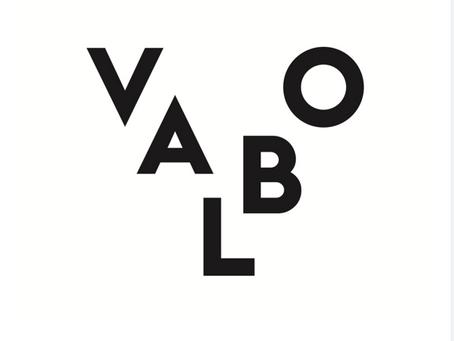 Triennium har fått förtroendet att sköta driften av Valbo Köpcenter
