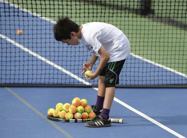 20140602__sp-youth-tennis_p1
