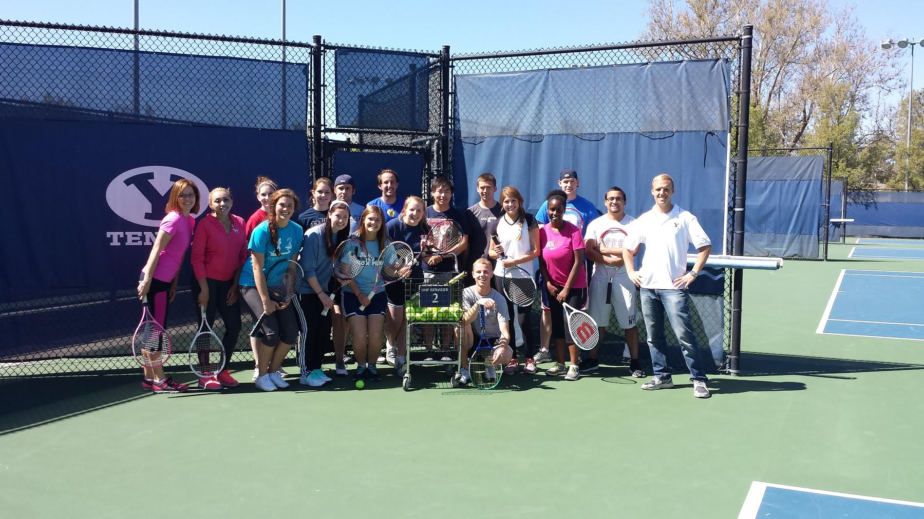 Winter 2014 Beginning tennis class.jpg