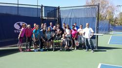 Winter 2014 Beginning tennis class.jpg