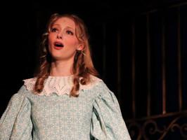 Cosette-Cover.jpg