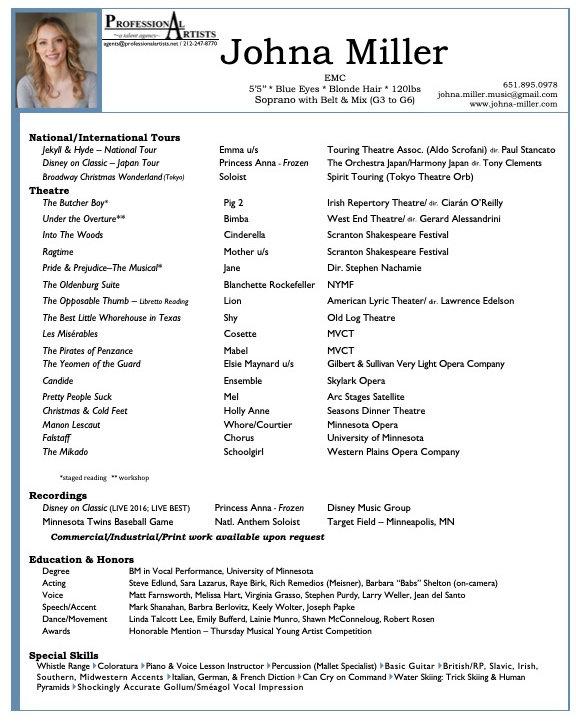 Resume - Johna Miller - 8x10.jpg