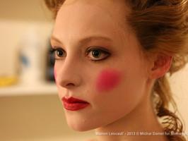 Manon-Lescaut-4.jpg
