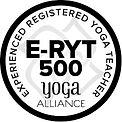 Yoga teacher ERYT 500.png