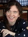Psicoterapeuta Silvia Ronconi