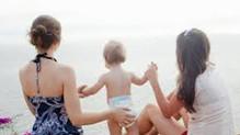 Il lavoro psicologico con le famiglie dove è presente un figlio disabile