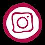 Social Media Icons_Catharsis-03.png