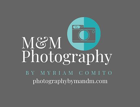 M&MPhotography.png