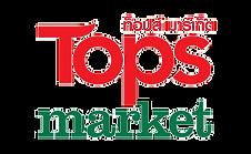 tops-logo_edited.png