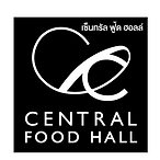 Logo-list-14.png