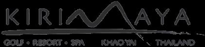 kirimaya-front-logo_edited.png