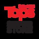 Logo_BU_Online-23.png