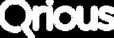 Qrious_logo.png