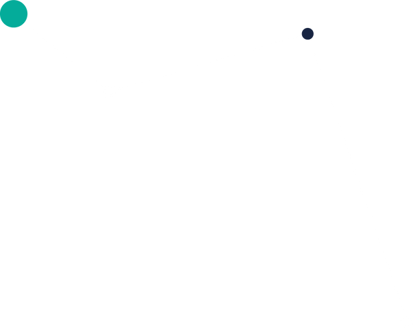 AI_Lines@6x.png