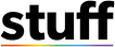 Stuff logo png transparent