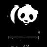Partner2-WWF-whitepanda.png