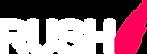 RUSH-Logo-Large-Negative-Fullname.png