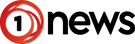 1 news logo png