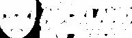 Auckland Uni Logo.png