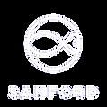 Sanford-logo---white.png