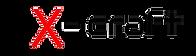 X-craft-logoempty---Copy.png