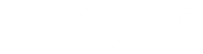 Aware-white-logo-small.png