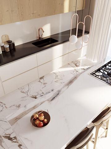 Luxury Modern Modular Homes