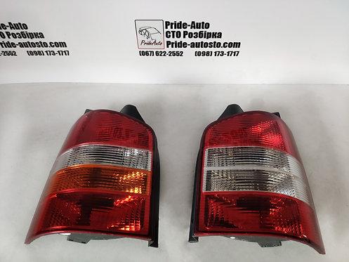 Задній ліхтар Volkswagen T5 Оригінал