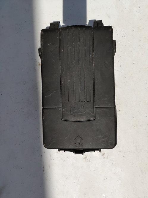 Пластик акумулятора Т5
