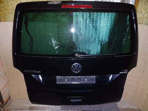 Ляда VolkswagenТ5