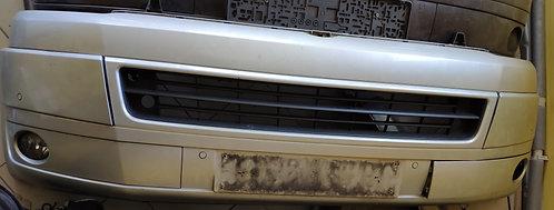 Передній Бампер Т5 Оригінал