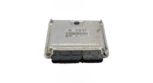 Контроллер E5385011b