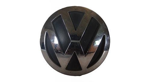 Логотип, Перід