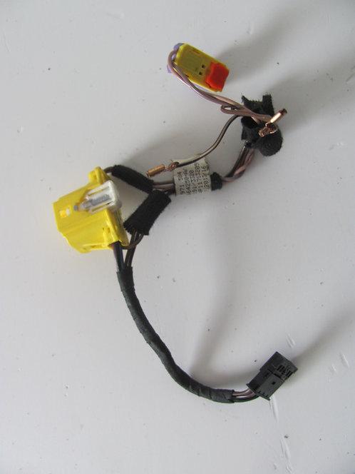 Проводка подушки безпеки (1b)