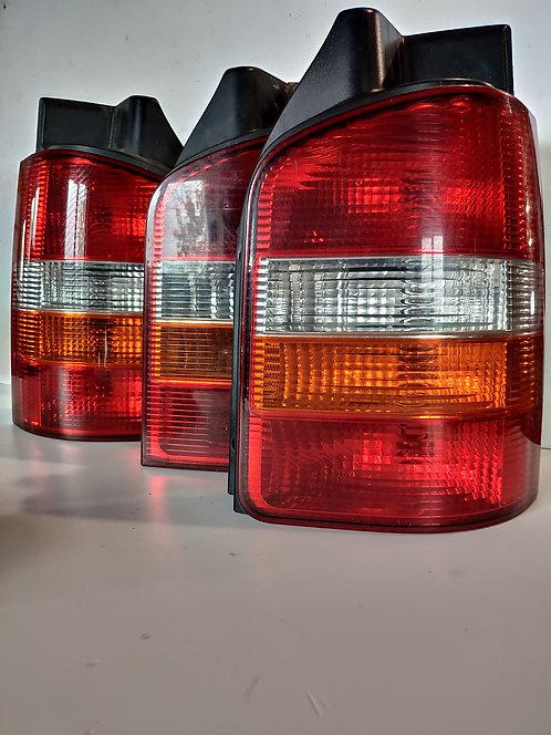 Задній ліхтар Т5