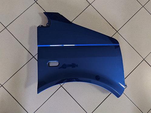 Крила на Т5 Т6 Volkswagen