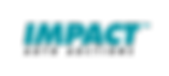 cropped-Impact_Logo_CMYK_Color.png