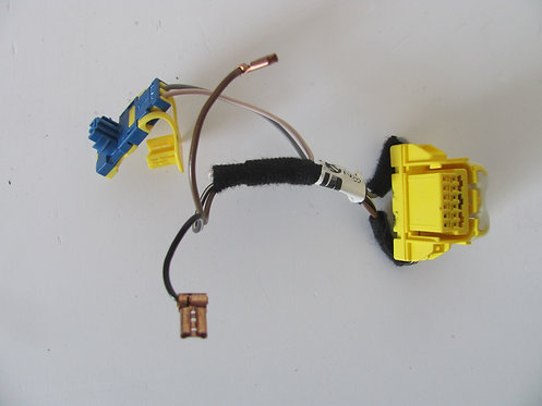 Проводка подушки безпеки (1c)