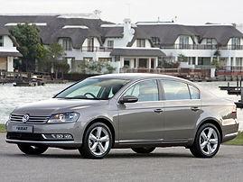 Volkswagen-Passat-B7-2010-Photo-13.jpg