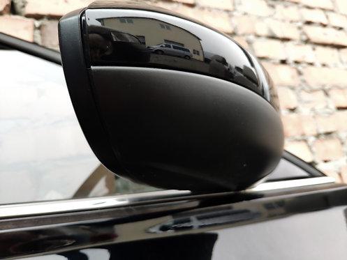 Дзеркало заднього виду Jetta MK7 2019-2020