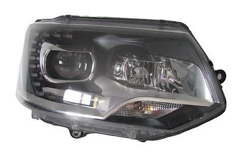 Фара головного світла, Ксенон, Перід права, Automotive Lighting