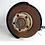 Thumbnail: Ступиця, тормозний диск