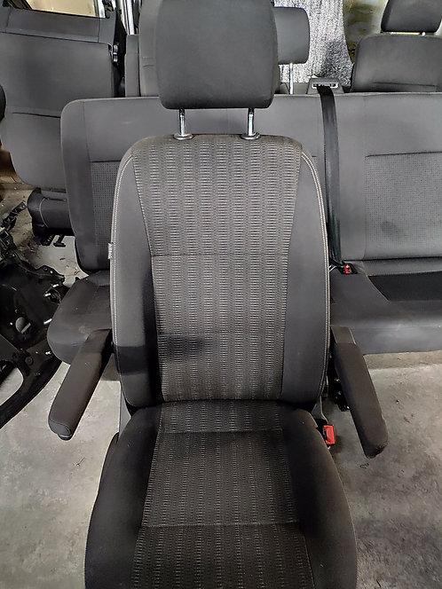 Сидіння Т5 Т6