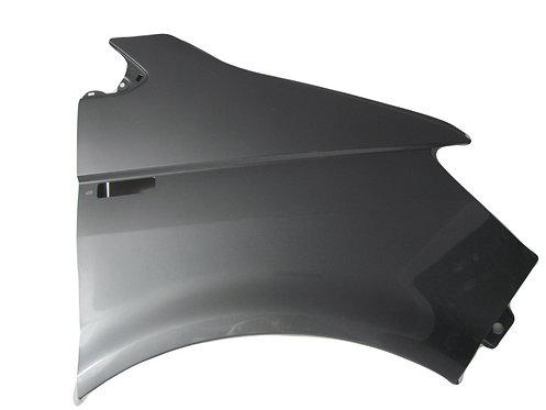 Крило, Перід права. Сірий металік темний
