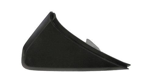 Трикутник дзеркала